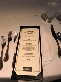 Capital-Grille-Sep-2017-14